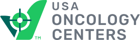 USA Oncology Centers